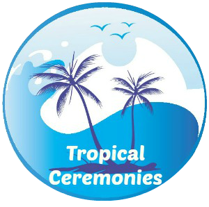 Tropical Ceremonies